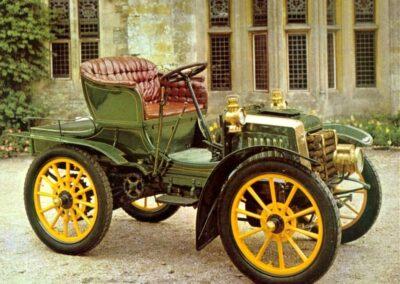 1902-Panhard-et-Levassor