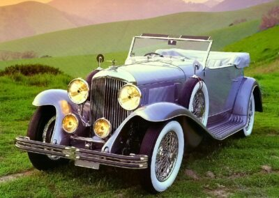 1931-Bentley-8-Litre