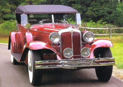 1931-Chrysler-Imperial