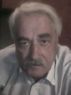 Sóvári Ferenc, műhelyvezető